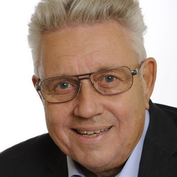 Bernhard Neumann - Bundesweit div. Unternehmen aus dem Bereich Facility Management - Velten