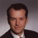 Gerhard Schmidt - Böblingen