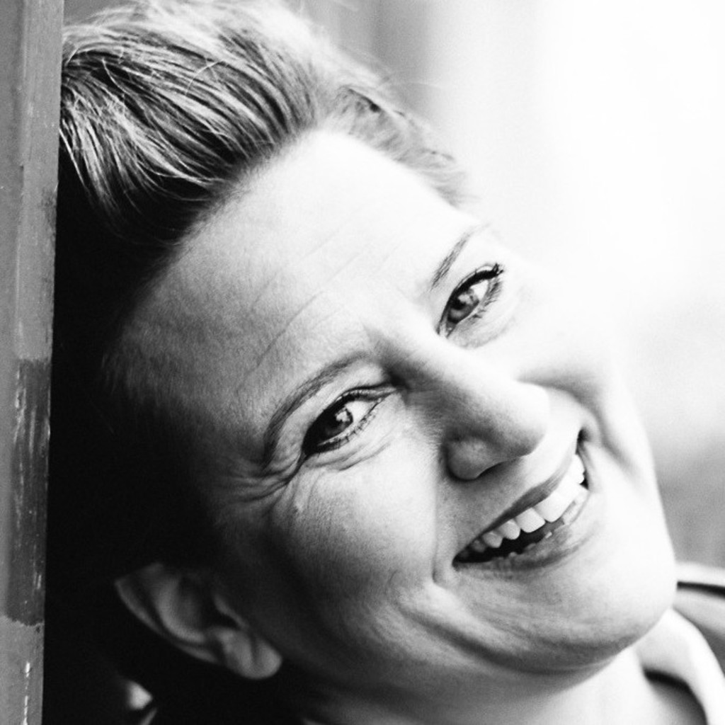 Sonja Allmaras-Bayerl's profile picture