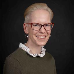 Bonnie Franz's profile picture
