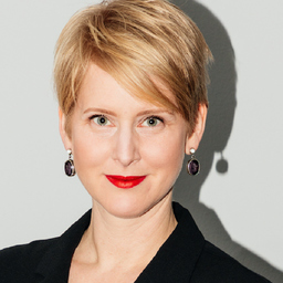 Manuela Moore's profile picture