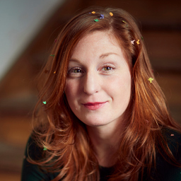 Miriam Stepper - NUN, Magazin GbR - Konstanz