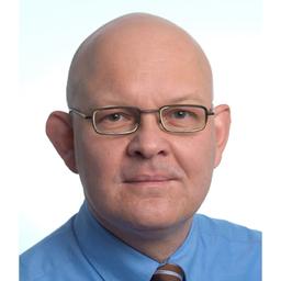 Matthias Vogel - DQS GmbH - Frankfurt am Main