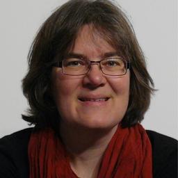 Dr. Cäcilie Kowald's profile picture