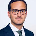 Sebastian F. J. Probst - Frankfurt