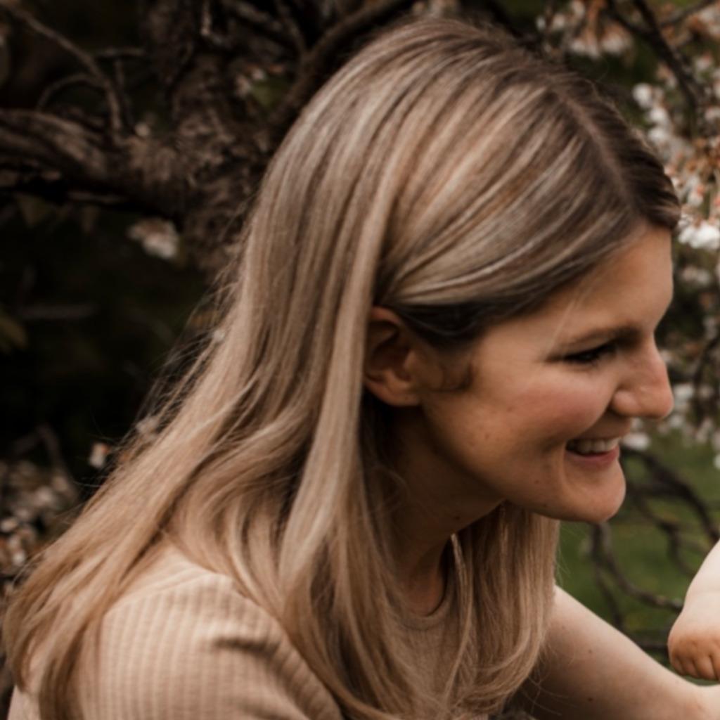 Sarah Buchheim's profile picture