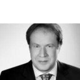Egon Körner - A'PARI Consulting GmbH - Wiesbaden