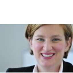 Dr. Nele Urban - Urban Rechtsanwaltskanzlei - Köln