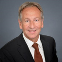 Michael Heck - Frankfurt und Umgebung