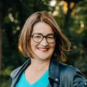 Elke Walter - Stuttgart