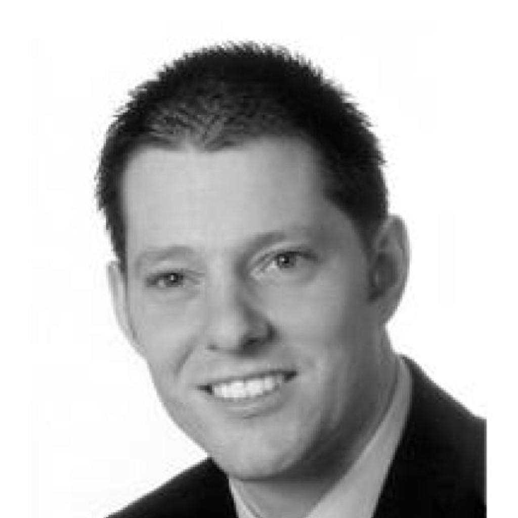 Andreas weiber projektleiter und stellvertretender for Fem kenntnisse