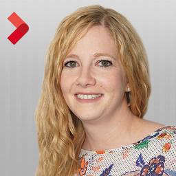 Katharina Prechtl - Witt-Gruppe - Weiden