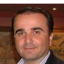 Ahmet Yılmaz - Balıkesir