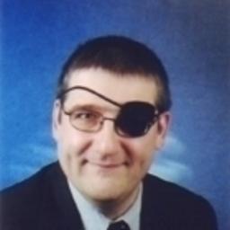 Stefan Klatt - CaC, Stefan Klatt - Frankfurt