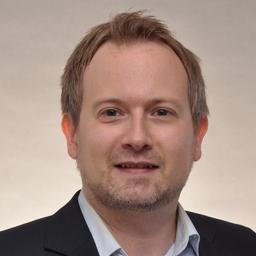 Daniel Zuidinga