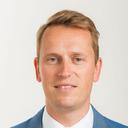 Georg Möller - Zurich
