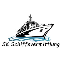 Marco Sass - SK Schiffsvermittlung - Hannover