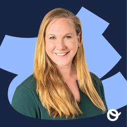 Simone Gardenier-Thomä