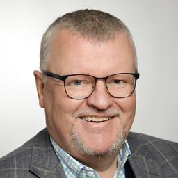 Rainer Schmidt - Klick-Verlag Media und Consulting GmbH - Schönwalde-Glien