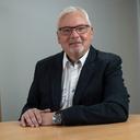 Günter Peters - Twist-Rühlerfeld