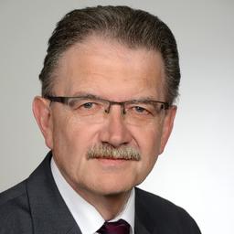 Gerd Brückmann