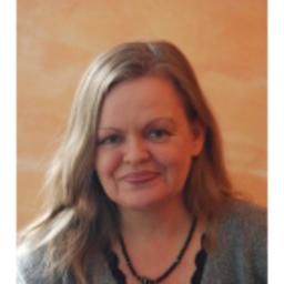 Andrea Sesterheim - Ausbau persönlicher, sozialer, kommunikativer Kompetenz im beruflichen Kontext - Bergisch Gladbach