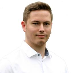 Bjarne Metzger's profile picture