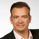 Thorsten Kröger - Berlin