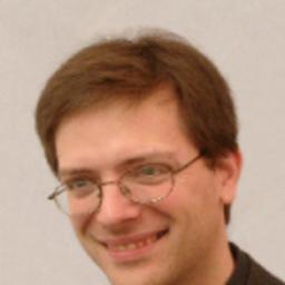 Jan-Patrick Fischer's profile picture