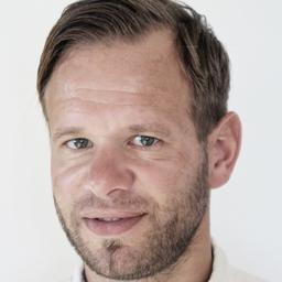 Nils Arnold's profile picture