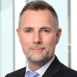 Kai Hinrichsen - BRL BOEGE ROHDE LUEBBEHUESEN - Hamburg