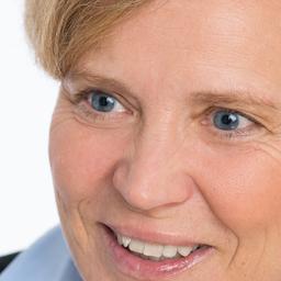 Regine Bruns - Beratung & Training für Personal- und Organisationsentwicklung - Bremen