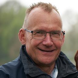 Armin Kahnert's profile picture