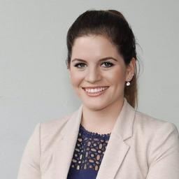 Jessica Butz's profile picture