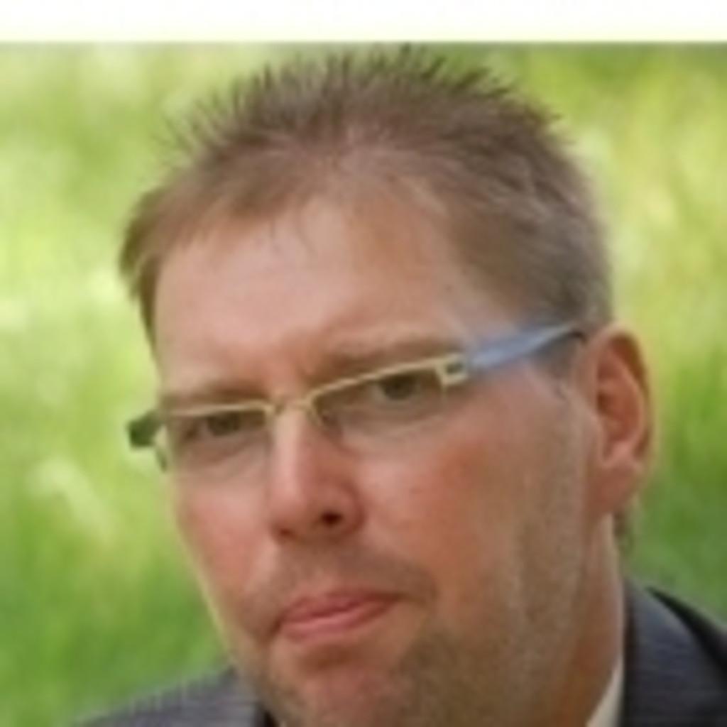 Ralph Bock's profile picture