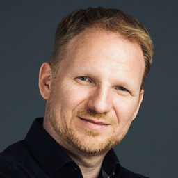 Timo Koenig - neusta consulting GmbH | Ein team neusta Unternehmen - Hamburg