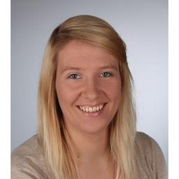 Deborah Bastian's profile picture