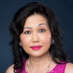 Christina Kwok - Cross-Cultural Synergies - Dietikon