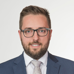 Tomislav Stosic - W&W Wüstenrot und Württembergische AG - Alzey