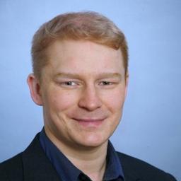 Thomas Herrle