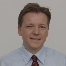 Robert Schneider - S+R Automatisierungstechnik GmbH - Chemnitz