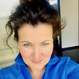 Katalin Stenzel-Kiss's profile picture