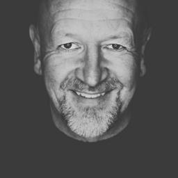 Andreas Sandvoß - Zentrum für Konfrontative Pädagogik - Mülheim Mintard