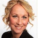 Claudia Bremer - Werder