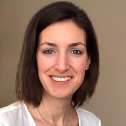 Maria Astals Serés's profile picture