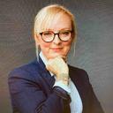 Sandra Lorenz - Burgwedel