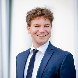 Philipp Schollmayer's profile picture