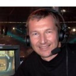 Ron Ringguth