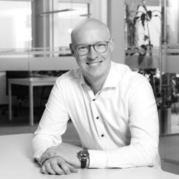 Dominik Büttner's profile picture