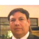 Jose Alvarez - Ascó